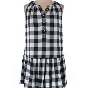 Loft Casual Sleeveless Dress